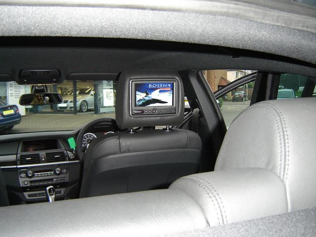 rsz_bmw_pictures_1_0041